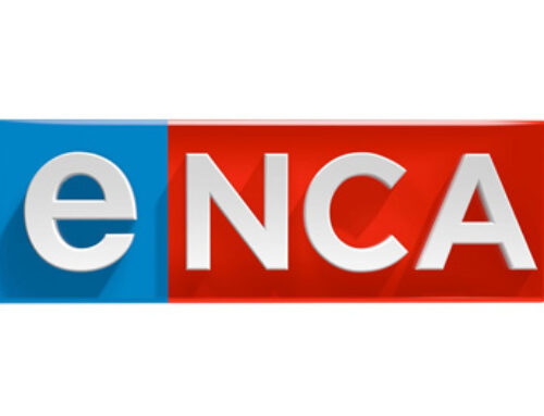 2021 Municipal elections | Above R100,000 party donors announced